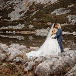 Naša svadba (24 of 40)