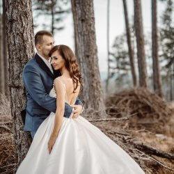 Naša svadba (39 of 40)